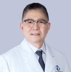 成都耳科副主任陈纯松